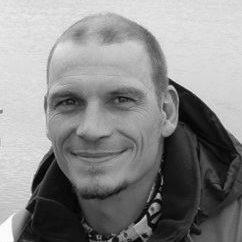 Markus Noack